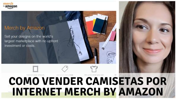como vender camisetas